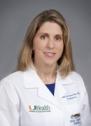 Judith Schaechter, M.D. Pediatrics