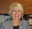 Judy Winch