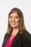 Lisa Williams-Taylor 3-15 Photo 1