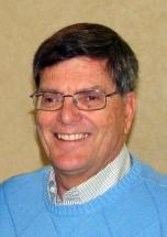 Larry Pintacuda (1)